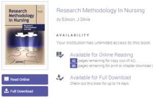 Example e-book