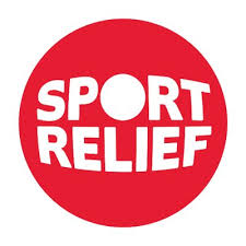 Cake Sale in aid of Sport Relief @ Learning Centre, Royal Shrewsbury Hospital